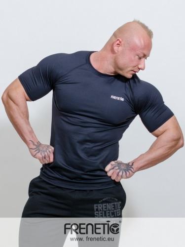 ae41756729 Best-01 T-shirt for men