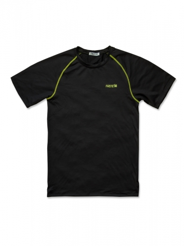 594b8b3bb2 Best-01/50- férfi edző póló