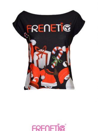 Karácsony Archives - Frenetic Webáruház 2e9a233632