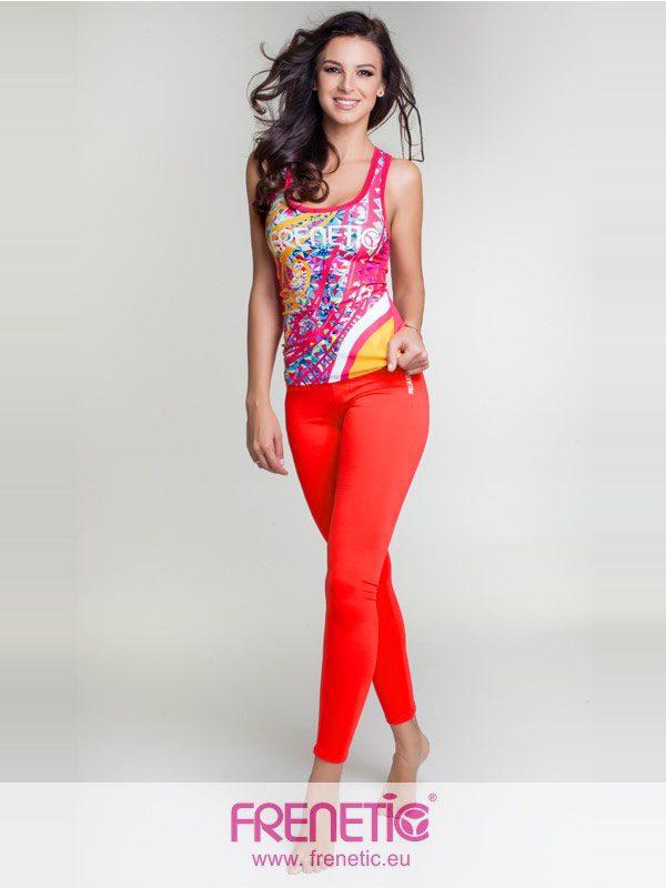 Női Piros Nadrágok webshop   ShopAlike.hu