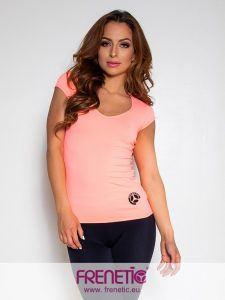 HOPP-24-női fitness póló main image