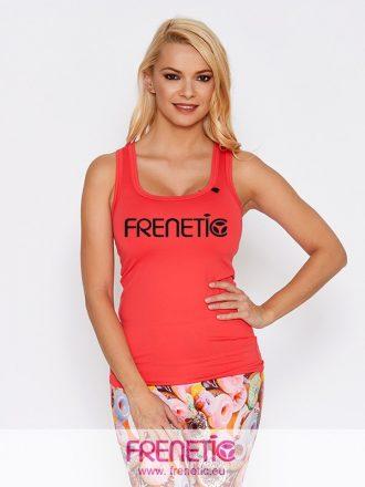 Női fitness trikók Archives - Frenetic Webáruház cd8d077e22