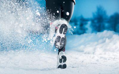 Szabadtéri sportolás a hideg évszakokban!