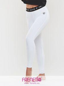LAVANDER-27 női elasztikus futó felső main image