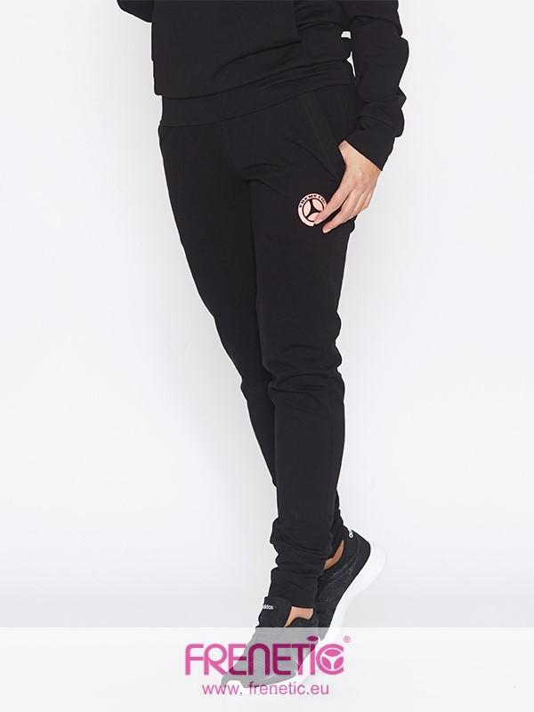 HAVEN 0124 pamut női nadrág