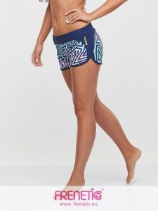 GEMMA-01 női fitness sport top main image