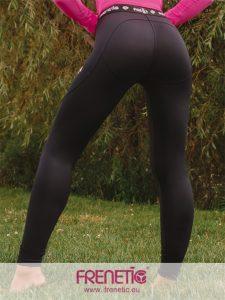 GLEMI-01-push up női leggings main image