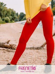GLEMI-23- push up női leggings main image