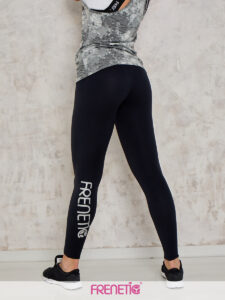 HANA-01/04 fitness leggings main image
