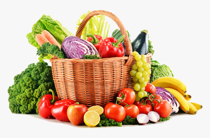 Diéta vagy életmódváltás?